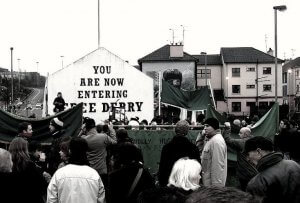 Free_Derry_Bloody_Sunday_memorial_march-300x203.jpg