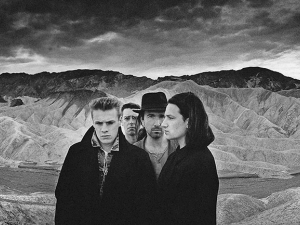 U2-Joshua-Tree-by-Anton-Corbijn-1986-770-300x225.png