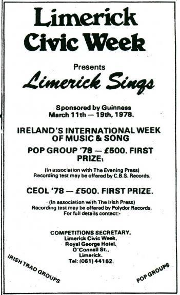 limerick-civic-week-18-03-1978.jpg