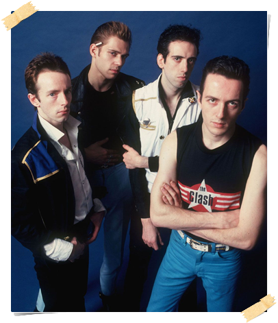 theclash.png