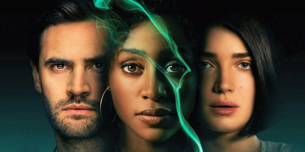 Behind-Her-Eyes-Netflix-2021-1-1024x512.jpg